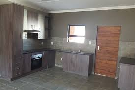 where can i buy inexpensive kitchen cabinets kitchen designs and prices