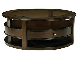 small coffee tables with storage narrow coffee table with storage superb design of the grey floor