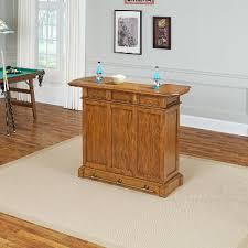 Oak Bar Cabinet Oak Bar Cabinet Americana Rc Willey Furniture Store