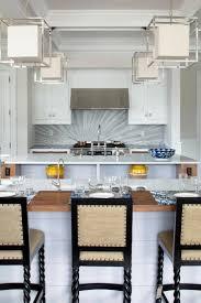 29 best bar stools images on pinterest swivel bar stools savvy home house crush hamptons designer showhouse 2012