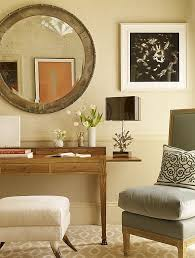 vanity table for living room beautiful dressing tables ideas for your home