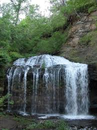 Wisconsin waterfalls images Best 25 cascade falls ideas oregon nature oregon jpg