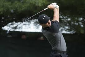 target rory mcilroy black friday jeff jacobs rory mcilroy loves this course this field and his