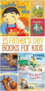 s day books 15 great s day books for kids