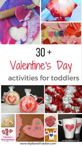 411 best parent talk toddler time images on pinterest preschool
