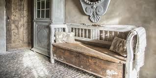 Architecturals by Gustavian Sofa Brigitte Aerden Antiques U0026 Architecturals