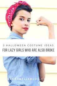 Halloween Costumes 10 100 Halloween Costume Ideas 3 Amazon