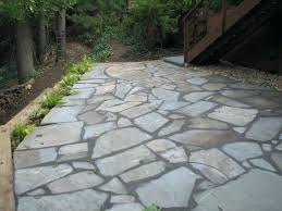 stone cheap patio floor ideasoutdoor tiles outdoor ceramic