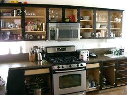 shelves mesmerizing kitchen cabinets microwave shelf for terrific