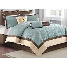Echo Jaipur Comforter Echo Design Kamala Comforter Set Bealls Florida