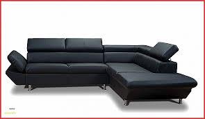 canapé d angle blanc et noir canape best of canapé d angle noir et blanc pas cher hd wallpaper