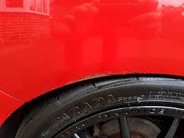 seat ibiza fr 1 8 turbo revo tuned in hale barns manchester