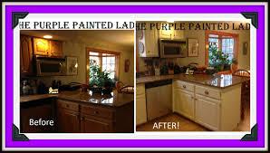 schuller kitchen cabinets schuler kitchen cabinets reviews monsterlune kitchen decoration