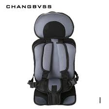 si e auto 9 36kg potable baby car seat safety seat for children in the car 9 months