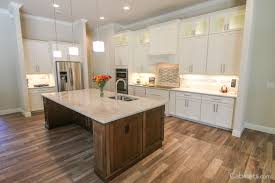 kitchen islands with cabinets how to design the perfect kitchen island kitchen design