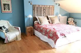 chambre l heure bleue chambre d hôtes en haute garonne 31190