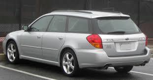 white subaru wagon 2009 subaru legacy wagon partsopen