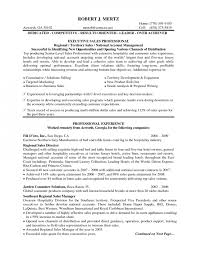 Resume Objective For Real Estate Free Download Fresher Resume Format Resume Tips For Mom Pmr