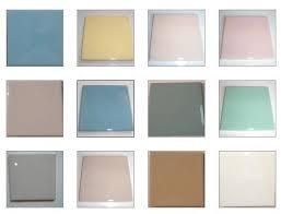 the 25 best midcentury tile ideas on pinterest midcentury