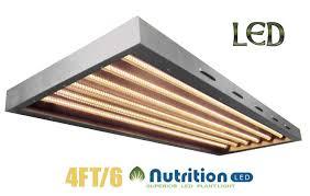 t5 vs led grow lights led grow light panel
