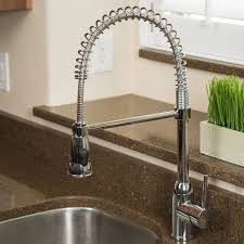 glacier bay kitchen faucet kitchen faucet glacier bay faucet warranty aquasource shower