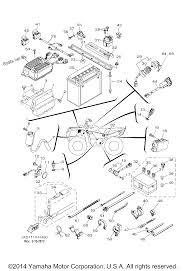 warn winch solenoid wiring diagram u0026 superwinch wiring diagram