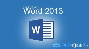 format download in ms word 2013 microsoft word 2013 15 0 4805 1003 free download latest version