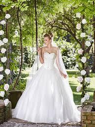 point mariage la rochelle robe de mariée la rochelle meilleure source d inspiration sur le