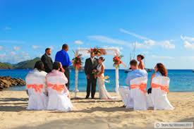 weddings st tropic isle weddings st lucia wedding planners
