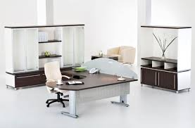 Cheap Office Desks Sydney Office Desks Tables Sydney Equip Office Furniture