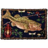 Latch Hook Rugs For Sale Latch Hook Kits Herrschners Inc