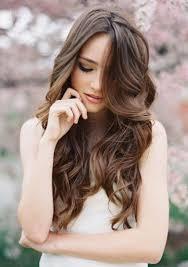 casual long hair wedding hairstyles wedding hair amazing wedding hairstyles for long hair for the