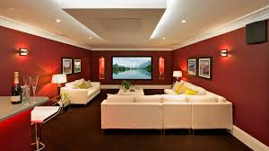 basement renovations that really pay off realtor com