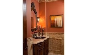 jennifer mcdowell interiors palos verdes bathroom design
