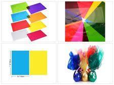 where to buy colored cellophane colored cellophane wrap ebay