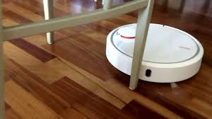 The Best Laminate Floor Cleaner Save 150 Off This Extremely Popular Xiaomi Robot Vacuum Cleaner