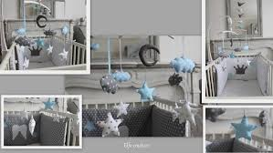 chambre bleu horizon chambre bleu horizon marine et bois beige ado garcon gris bleue