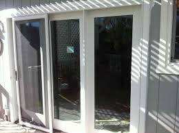 Size 13 Awning Windows Awning S U Marvin Windows Awning Sizes A Complete Window