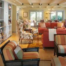 94 best paint colors images on pinterest interior paint colors