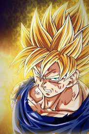 cool dragon ball wallpapers collection hd wallpapers