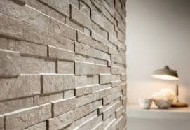 Stone Wall Tiles For Bedroom by Wall Decoration Tiles With Good Wall Decoration Tiles Wood Wall