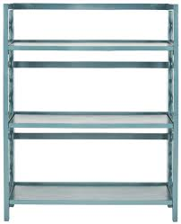 amh6565d bookcases furniture by safavieh