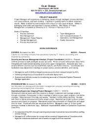 automotive management resume sle essays for business schools michelle mcgirt phr shrm cp professional profile
