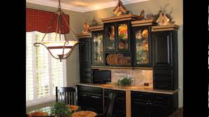 dining room cool small kitchen hutch rustic buffet table dining