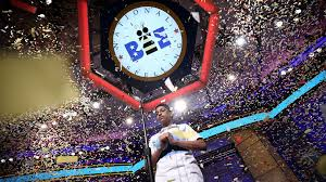 2016 scripps national spelling bee making a champion si com