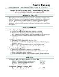 Relevant Experience Resume Examples by Pharmacy Technician Resume Sample No Experience Jennywashere Com