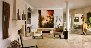Residential Interior Design Suzanne Furst Interiors Residential Interior Design Los Angeles
