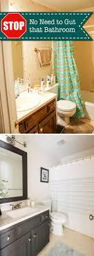 bathroom styling ideas 1533 best bathroom ideas images on bathroom ideas