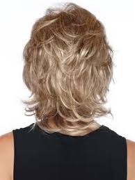 back viewof short shag hairdstyles image result for medium length layered shag hairstyles back view