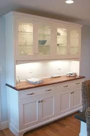 carreler une cuisine plan de travail cuisine a carreler travail cuisine pot plan travail